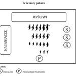 etyka_schemat_pokotu