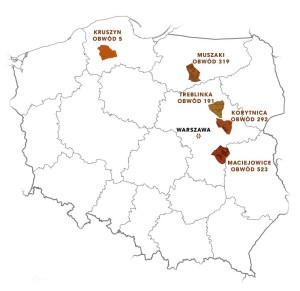 mapa-polski_c